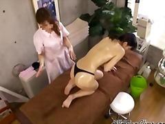 Bold: Masahe, Tomboy, Daliri, Hapon