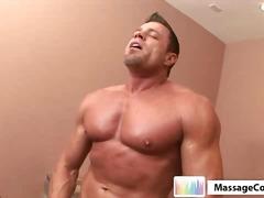Pornići: Dvostruka Penetracija, Lizanje Guze, Cumshot, Mladi Homoseksualci