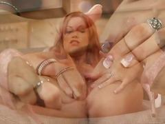 Porno: Klit, Søt, Hardporno, Saftig