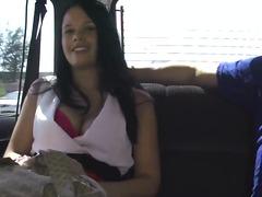 Porno: Döşlər, Döşlər, Amcıq, Yəkə Göt