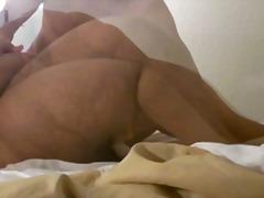 Porno: Bythëmadhet, Kontraveshje, Rrjetëqorapet, Me Lesh