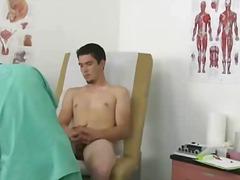 جنس: نيك لطيف, جامعيات, طبيبات, الطبيب