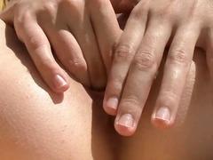 Pornići: Prvi Put, Golotinja, Devojka, Američko