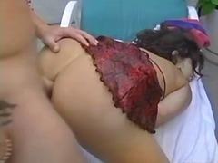 Porn: Աղջիկ Կովբոյ, Ֆանտազիա, Ոտքերի Ֆետիշ, Հարդքոր