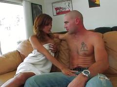 Porno: Manga, Rotaļlietas, Masturbējošie Vīrieši, Masturbējošie Vīrieši
