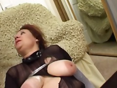 Porno: Bythëmadhet, Ruse, Kari I Madh, Cicëmadhet
