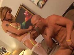 Porno: Qandonsuz, Çirkli, Ağır Sikişmə, Sürmək