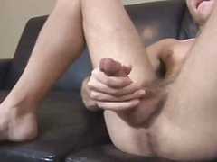 Porno: Solo, Masturbācija, Vīrieši Onanē, Masturbējošie Vīrieši