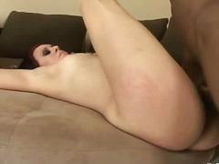 Porn: Grupni, Blondinka, Medrasni Seks, Hardcore