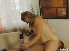Porno: Eşşək, Kök, Kölə Kimi, Yəkə Göt