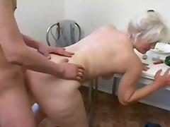 Porno: Yaşlı, Corablı, Uzun Sik, Rus