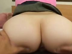 Porn: Medrasni Seks, Azijci, Hardcore, Rjavolaska