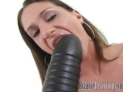 Porn: नकली लंड, खिलौना, मूठ मारना