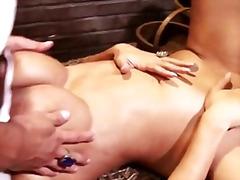 Porno: Bythëmadhet, Me Goksu, Penetrim, Punë Me Cica