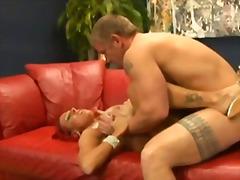 Porno: Iri Döşlü, Təbii Döşlər, Balaca Döşlər, Böyük Döşlər