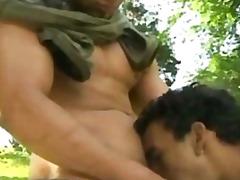 Pornići: 3D, Komadina, Gay