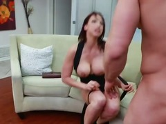 Порно: Цицки, Цицки, Големи Цицки, Дебела