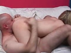 Porno: Pidh, 69, Ta Ha Krejt, Thithje