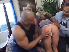 Porn: धोखा, घर में तैयार, मिल्फ़, पत्नी