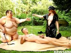 Porno: Vithet, Të Trashat, Hardkorë, Threesome