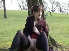 Porn: वर्चस्व, बंधक परपीड़न सेक्स
