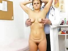 جنس: كس مشعر, كساس, بعبصة, طبيب النساء
