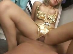 Porno: Seemnepurse, Teismeline, Teismeline, Euro