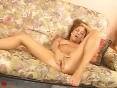 Porn: Հյուրանոց, Մեղմ, Գեղեցիկ, Հարդքոր