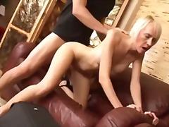 Porno: Hardkorë, Gruaja, Gjyshet, Me Përvojë