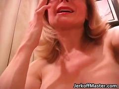 Porno: Petuxlar, Balıq Toru, Tüklü, Tibb Işçisi