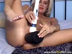 Porno: Seks Oyuncaqlar, Strapon, Oyuncaq, Yaşlı