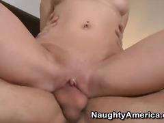 Porno: Didelis Penis, Hardcore, Porno Žvaigždė, Krūtys