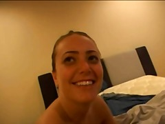 Porno: Kürən, Böyük Döşlər, Təbii Döşlər, Uzun Sik