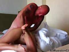 Porno: Hjemmelaget, Hardporno, Oralsex, Fisting