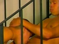 Porno: Ébano, Jerking, Tocándose, Polla