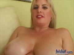 Porno: Blondīnes, Starprasu, Mazi Pupi, Lieli Pupi