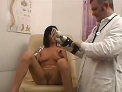 Porn: V Hotelu, Hardcore, Pornozvezde, Dildo