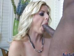 Porn: बड़ी गांड, दूध, छोटे चूंचे, खुले में