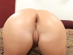 Porno: Pepu, Stripp, Hardcore, Beib