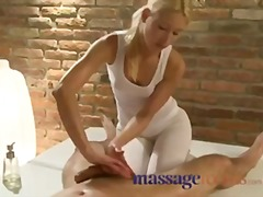 Porno: Orgasm, Blonde, Pitipoance, Masaj