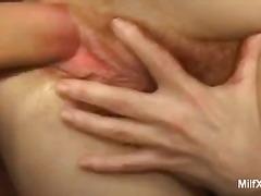 Porno: Ağır Sikişmə, Kürən, Qırmızıbaş, Xalaşka
