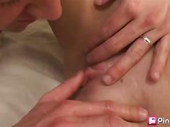 Порно: Голям Гъз, Зърна, Турска Чекия, Голям Кур
