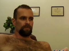 Porn: Louras, Vaqueiras, Fantasias, Punheta Com Os Pés