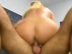 Pornići: Veliki Kurac, Hardcore, Bradavice, Titjob