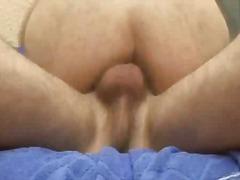 Porno: Suur Tagumik, Perseauk, Kuum Kutt, Peenis