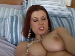 Porn: Թափահարել, Վիբրատոր, Խորը Մտցնել, Արհեստական Պլոր