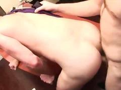 Porno: Në Zyre, Pederat, Tatuazhi, Bytha