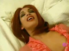 Porno: Nga Pas, Stili Qenit, Orgazëm, Të Ashpra