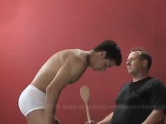Porno: Sex Fara Preludiu, Sclavie, Homosexuali, Dominatie