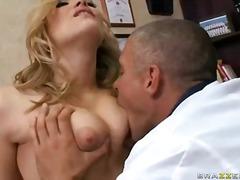 Porn: Resničnost, Pornozvezde, V Uniformi, Hardcore